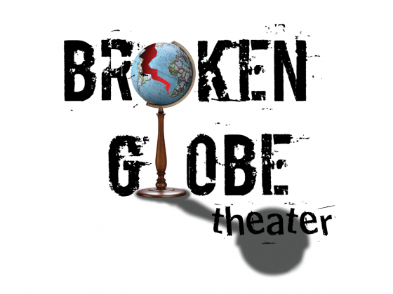 Broken Globe Theater
