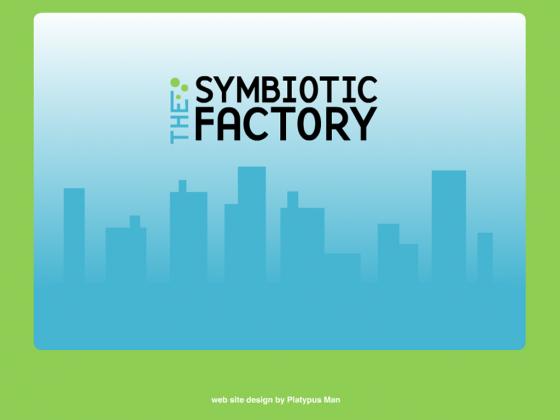 Symbiotic Factory