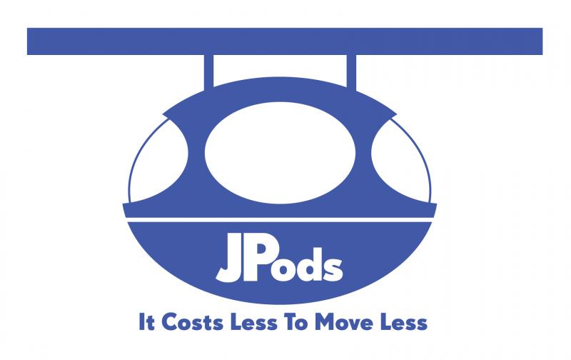 jpods-logo