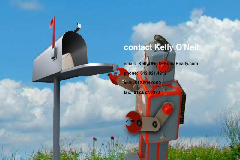 kellyoneil-contact-animation