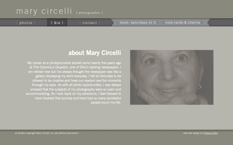marycircelli-bio