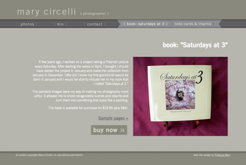 marycircelli-book-saturdays-at-3