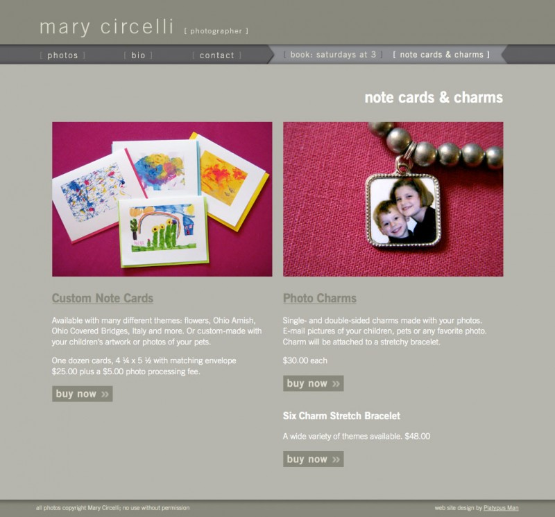 marycircelli-notecards-and-charms
