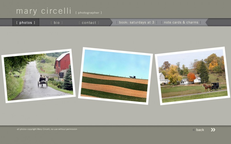 marycircelli-photos-amish