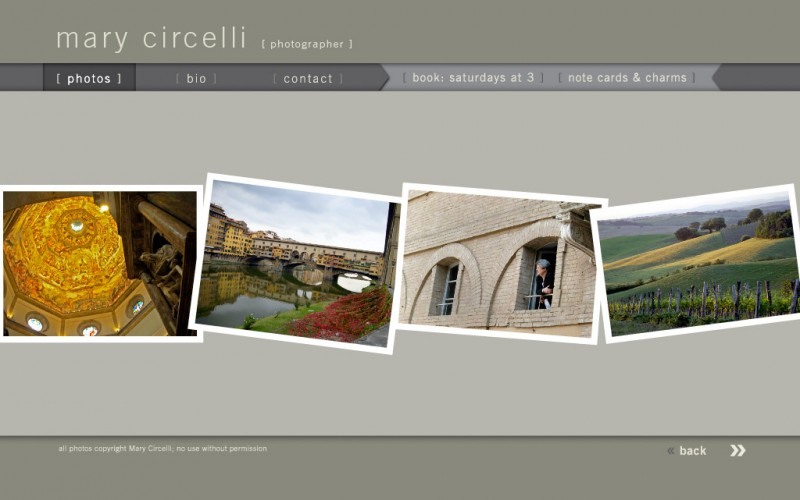 marycircelli-photos-italy