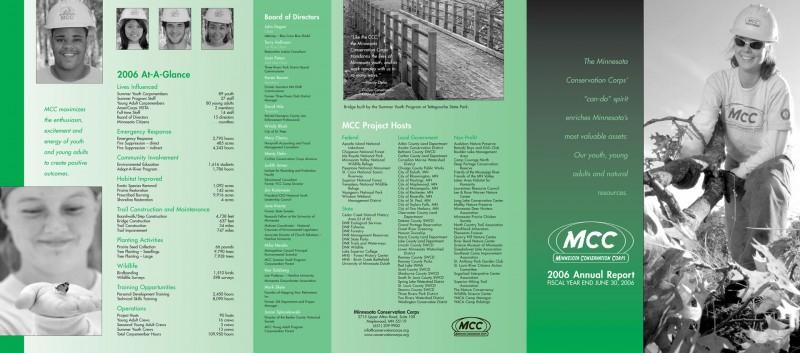 mcc-anual-report-2006-spread1-lrg