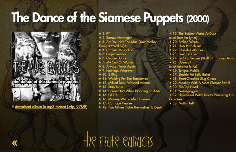 muteeunuchs-albums-puppetdance