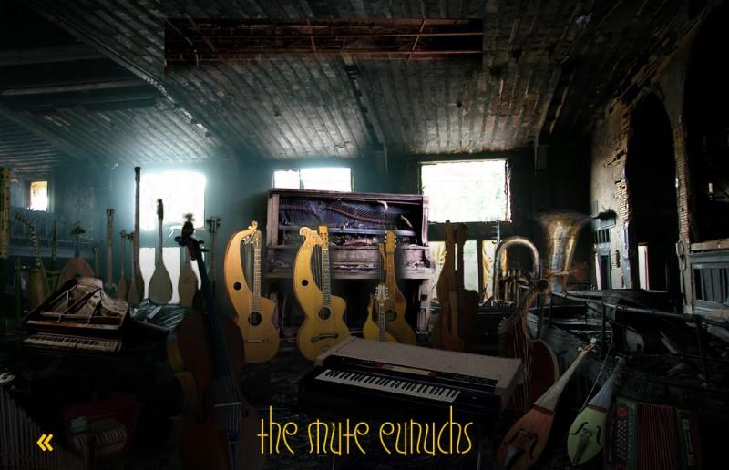 muteeunuchs-studio