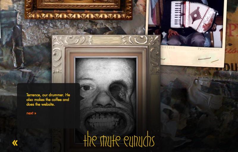 muteeunuchs-who-is2