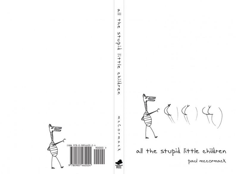 paul-mccormack-book-cover-all-the-stupid-little-children