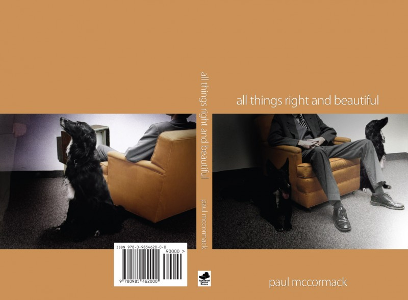 paul-mccormack-book-cover-all-things-right-and-beautiful