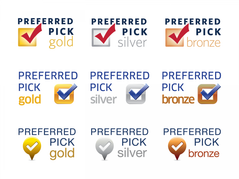 preferred-picks-logos
