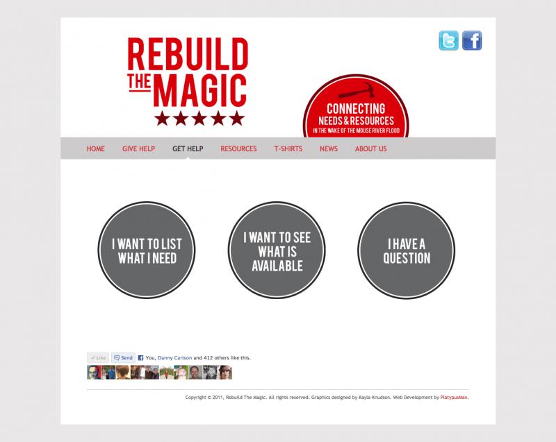 rebuildthemagic-get-help