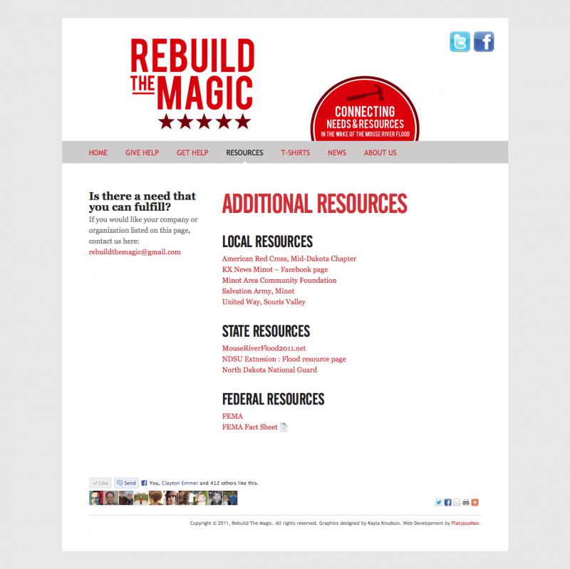 rebuildthemagic-resources