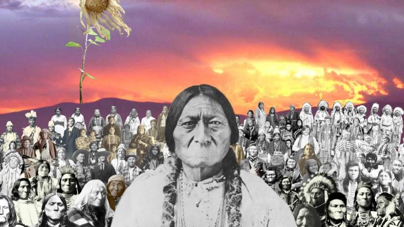 sacredlanguages-intro-2
