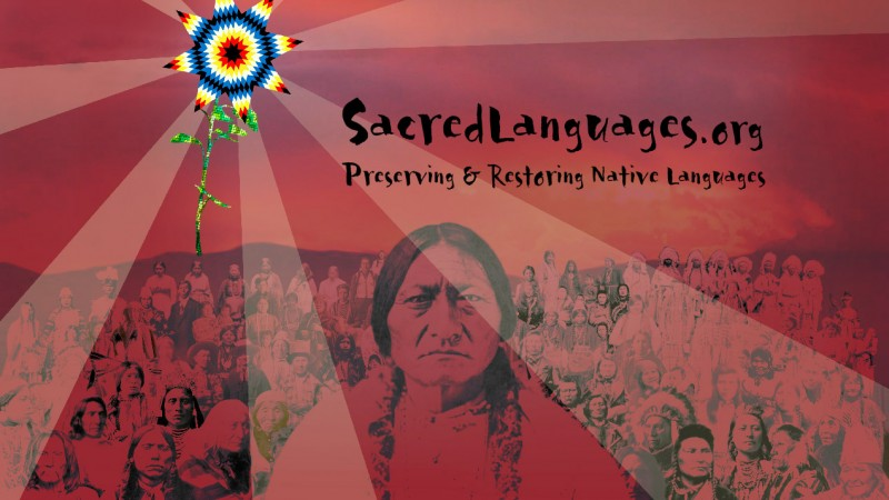 sacredlanguages-intro-3