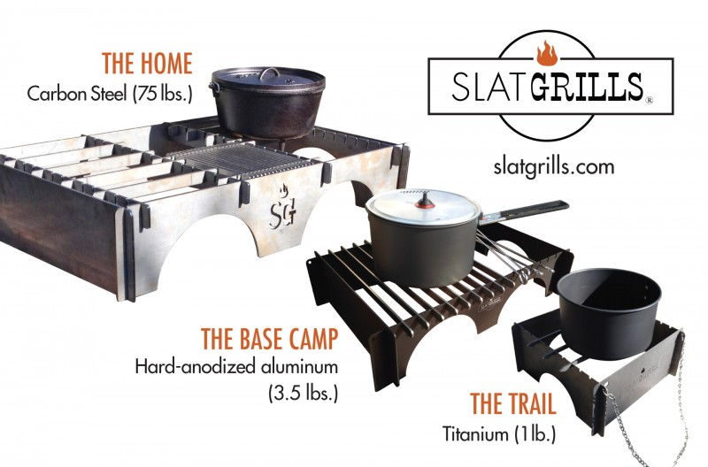 slatgrills-ad-superior-outdoors
