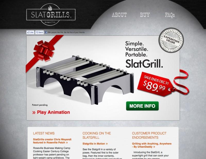 slatgrills-christmas-discount