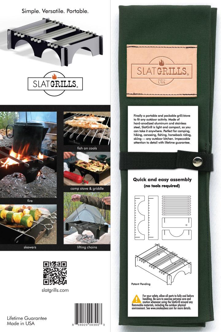 slatgrills-product-card-aluminum