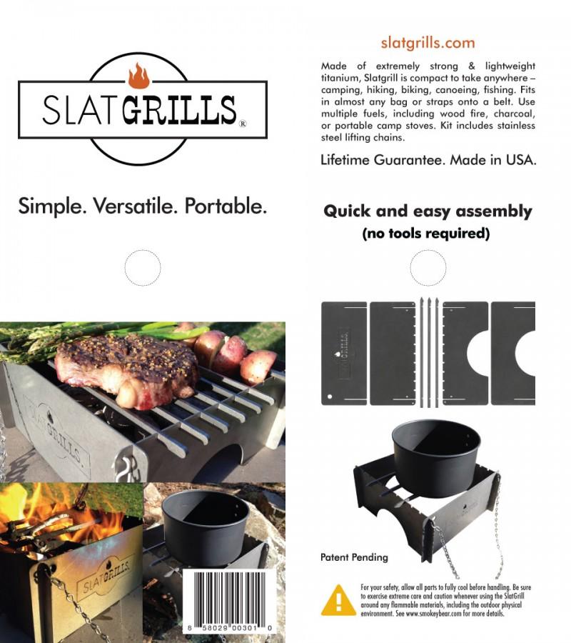 slatgrills-product-card-titanium