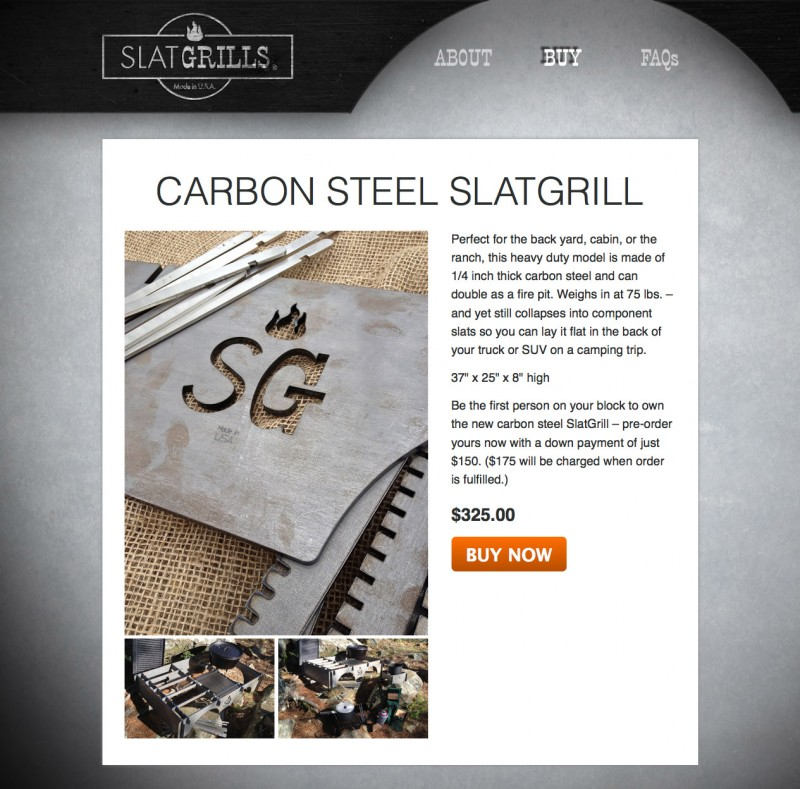 slatgrills-products-slatgrill-carbonsteel