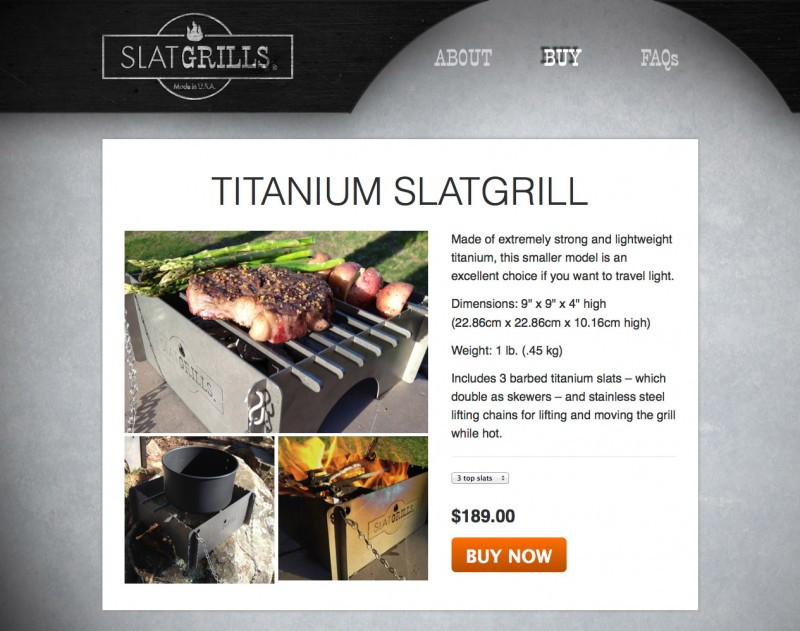 slatgrills-products-slatgrill-titanium
