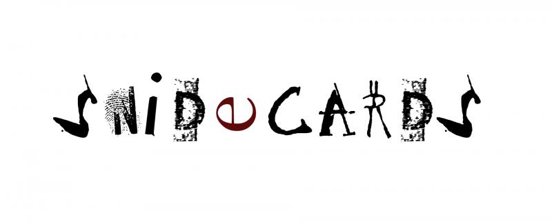snidecards-logo