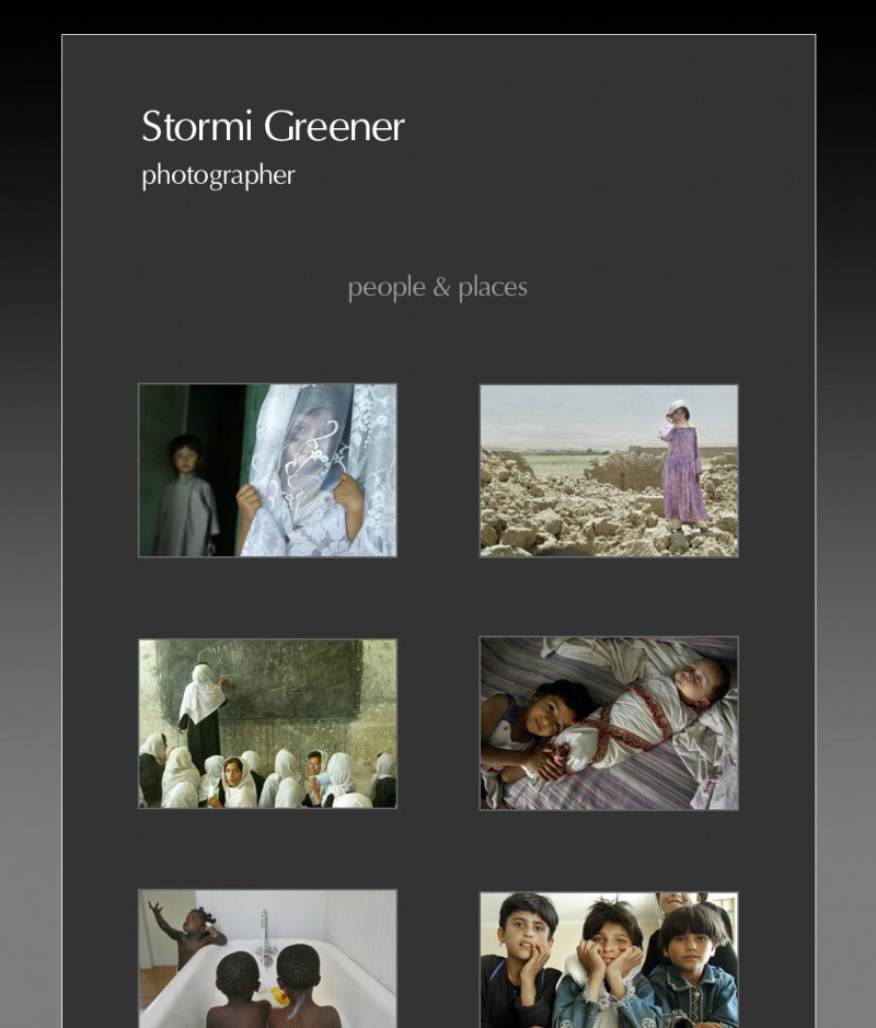 stormigreener-gallery-crop