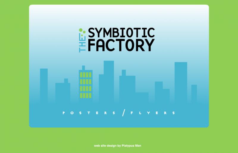symbioticfactory