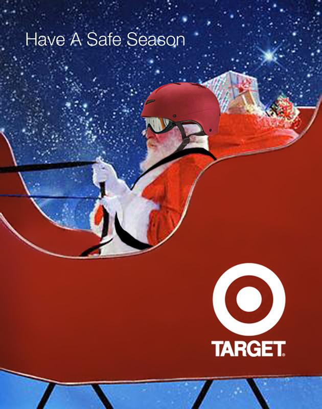 target-safe-season