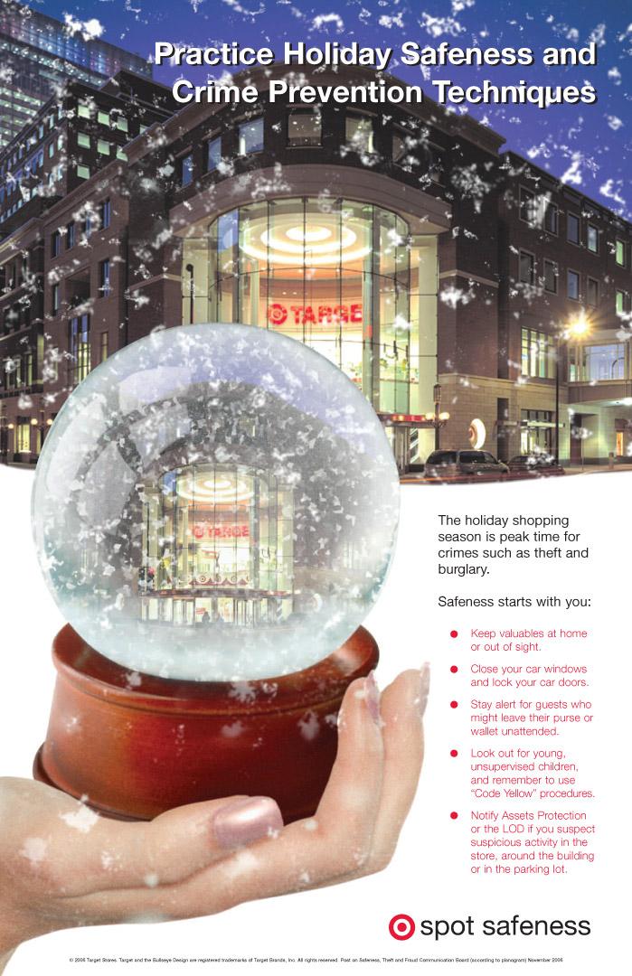 target-snow-globe