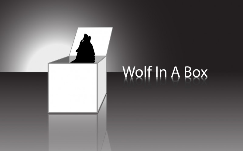 wolfinabox-logo