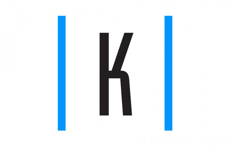 krash-emblem