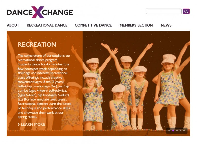 dancexchange-home-02