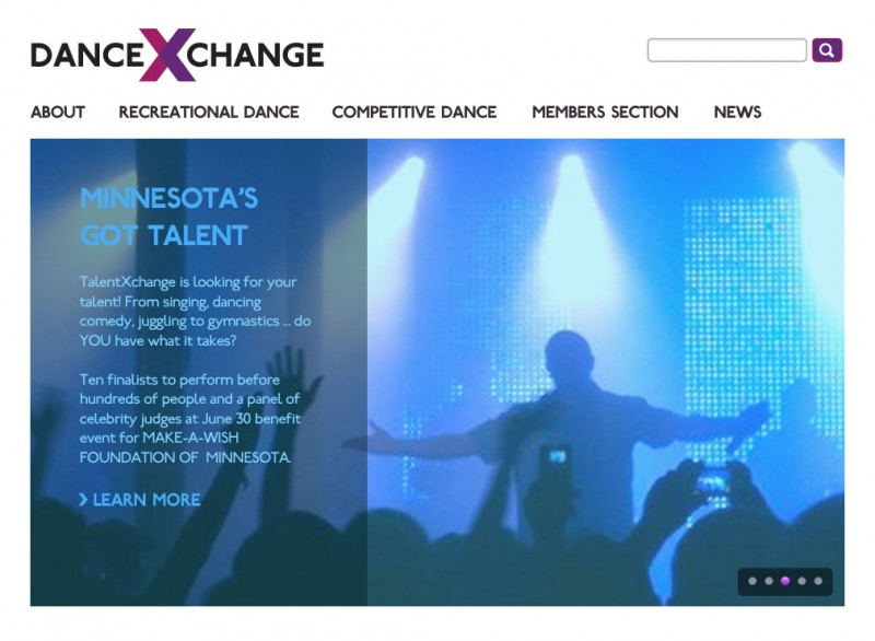 dancexchange-home-03