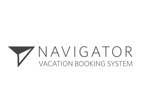 Navigator logo