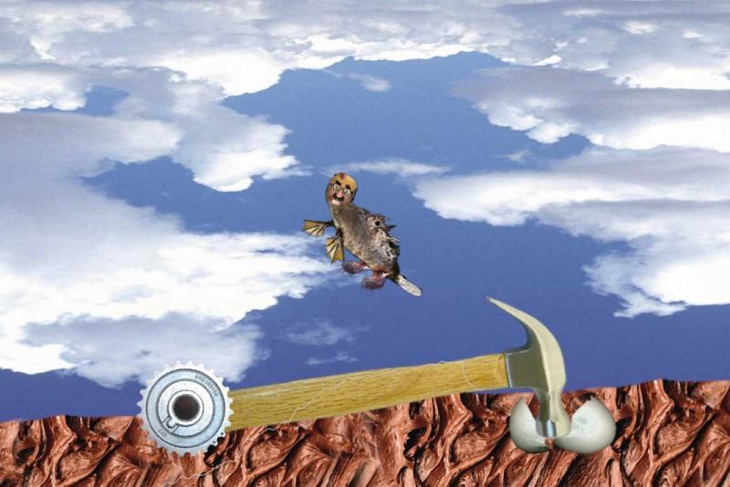 platypusman-flash-02-intro-hammer-smashed