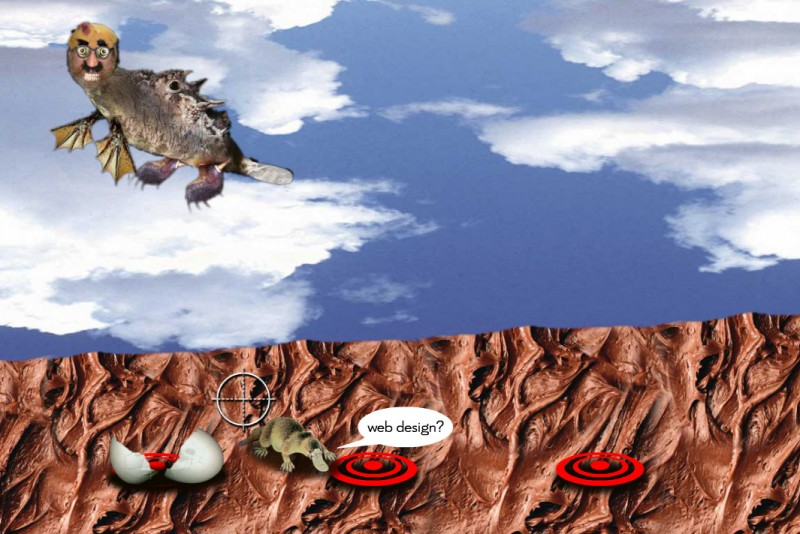 platypusman-flash-04-home-target-webdesign