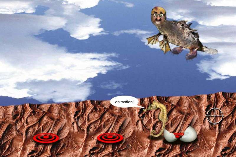 platypusman-flash-06-home-target-animation