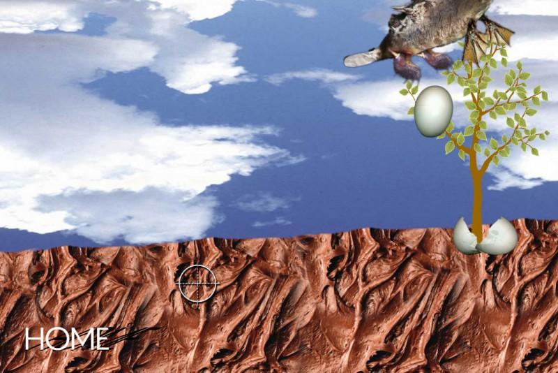 platypusman-flash-07-webdesign-trees1