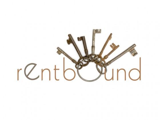 RendBound logo