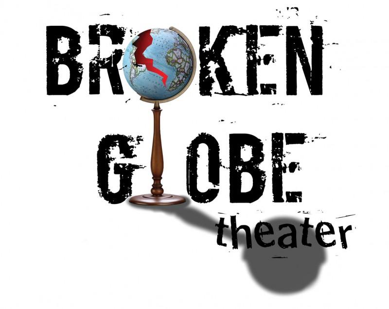broken-globe-logo
