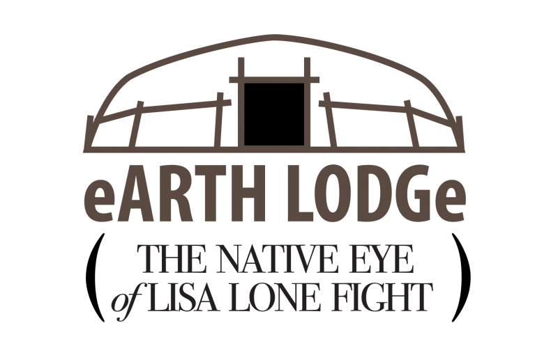 earthlodge-logo