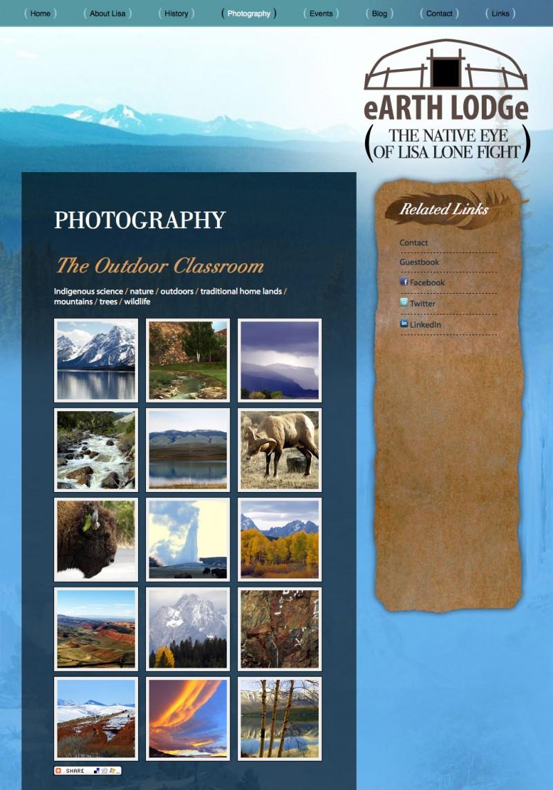 earthlodge-photography