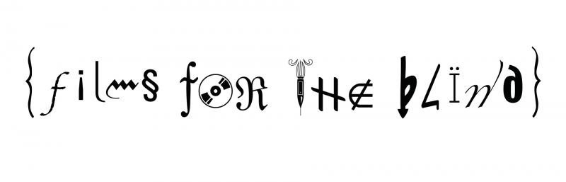films-for-the-bling-logo