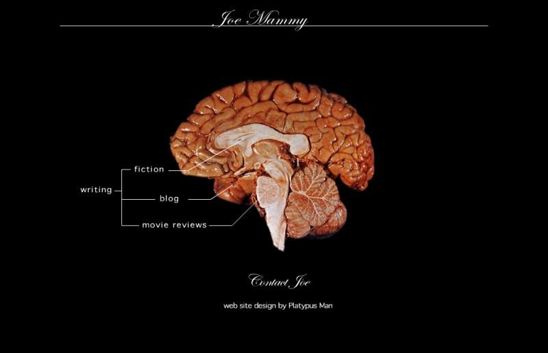joemammy