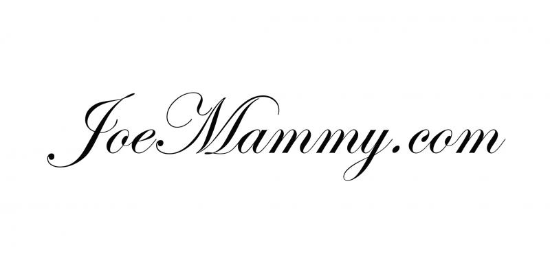 joemammy-logo