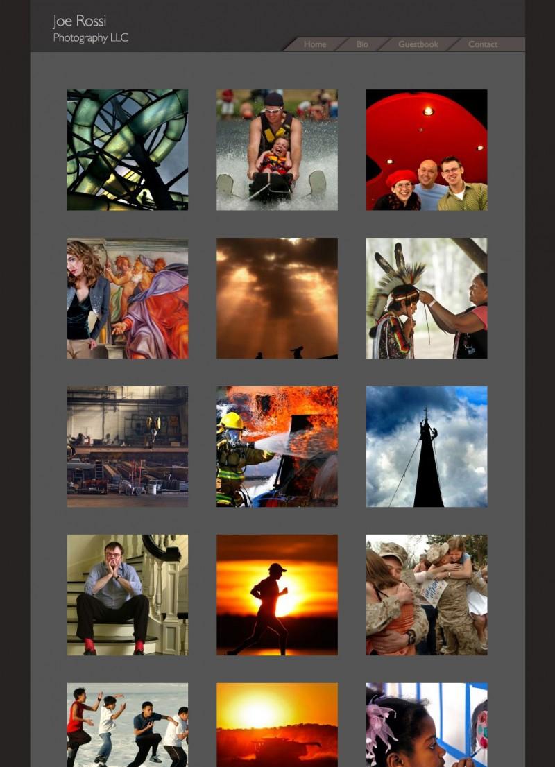 joerossiphotography-gallery
