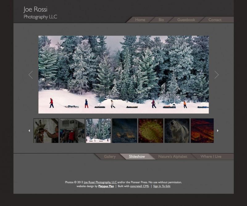 joerossiphotography-slideshow