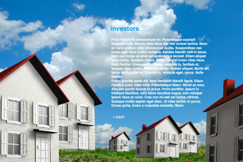 kellyoneil-investors